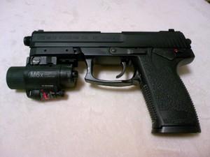 Mk23_4