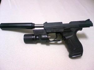 P9910