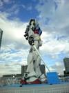 Gundam_007