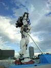 Gundam_008