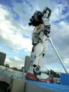 Gundam_009