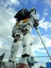 Gundam_010