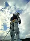 Gundam_011