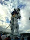 Gundam_012