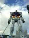 Gundam_013