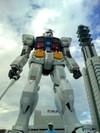 Gundam_016