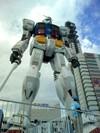 Gundam_017