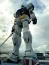 Gundam_019
