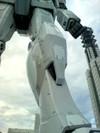 Gundam_022