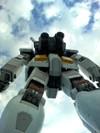Gundam_025