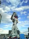 Gundam_026