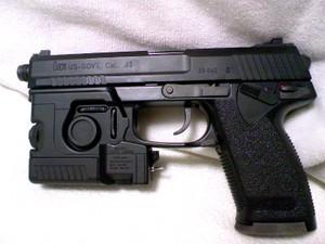 Mk23_7
