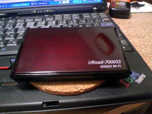 Wimax_02