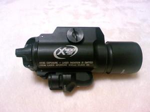 X400_03