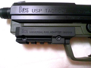 Usp_02