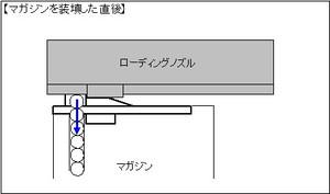 M4_01