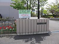 3rd_003_01