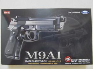 M9a1_01