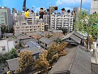 Tokusatsu_005