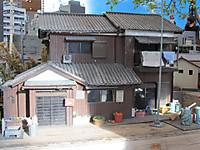 Tokusatsu_006