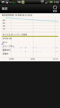 Htl211213_002