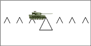 Tank_03