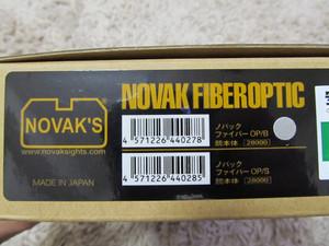 Novak_op_02