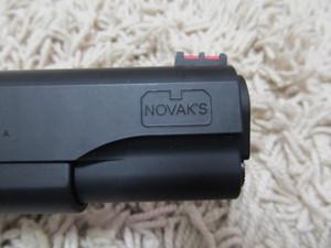 Novak_op_09