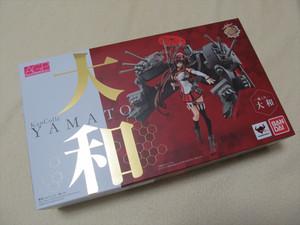 Yamato_01