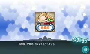 2016_spring_e4_35