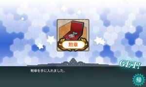 2016_spring_e4_37