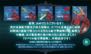 2016_spring_e5_38