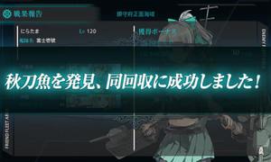 20161022_10