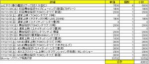 20170605_01_3